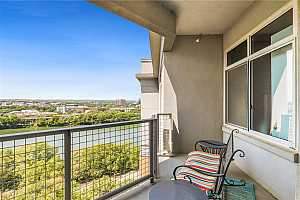 More Details about MLS # 9214838 : 54 RAINEY ST PH20