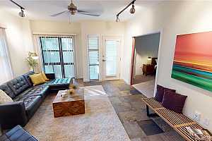 More Details about MLS # 2479429 : 1812 WEST AVE 205