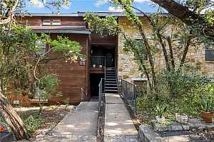 More Details about MLS # 6838169 : 4711 SPICEWOOD SPRINGS RD 160