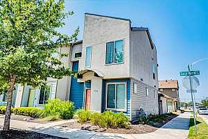 More Details about MLS # 1154142 : 7714 EASY WIND DR