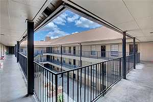 More Details about MLS # 3967418 : 2401 LEON ST 310