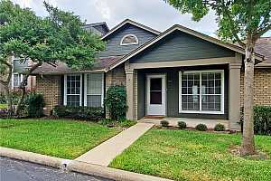 More Details about MLS # 4326698 : 1015 E YAGER LN 64
