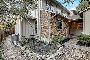More Details about MLS # 1781673 : 8225 SUMMER PLACE DR
