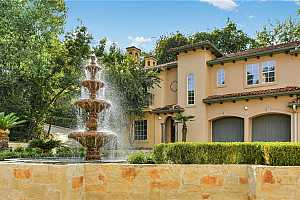 More Details about MLS # 9114117 : 1529 BARTON SPRINGS RD 23