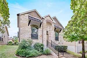 More Details about MLS # 5983647 : 11400 W PARMER LN 124