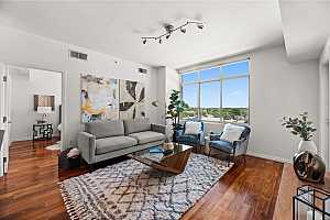 More Details about MLS # 7680459 : 54 RAINEY ST 1009