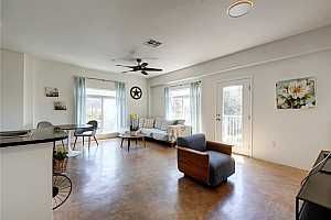 More Details about MLS # 5995837 : 910 W 25TH ST 407