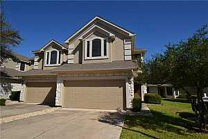 More Details about MLS # 4951409 : 3300 FOREST CREEK DR 22