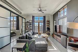 More Details about MLS # 2598174 : 2235 E 6TH ST 304