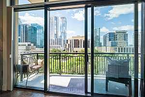 More Details about MLS # 5778199 : 311 W 5TH ST 602