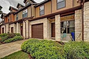 More Details about MLS # 5796239 : 11137 LOST MAPLES TRL