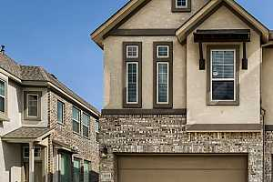 More Details about MLS # 5132409 : 18101 POMELO LN B