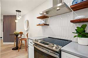 Browse active condo listings in AUSTIN HEIGHTS