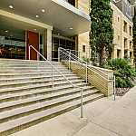 You might also be interested in AUSTIN CITY LOFTS