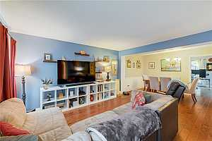 Browse active condo listings in SUNCHASE