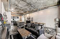PLAZA LOFTS For Sale