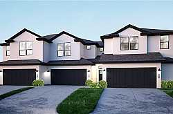 TURNBERRY AT AVERY RANCH Townhomes For Sale