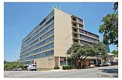 GREENWOOD TOWERS Condos For Sale