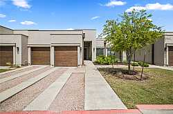 ESCONDERA Townhomes For Sale