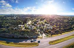 THE ADDIE AT WESTLAKE Townhomes For Sale