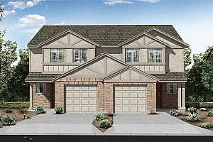 Browse active condo listings in SADDLE CREEK