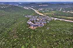 THE HILLSIDE Townhomes For Sale