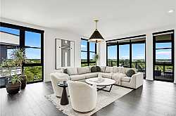 TYNDALL AT ROBERTSON HILL Condos For Sale