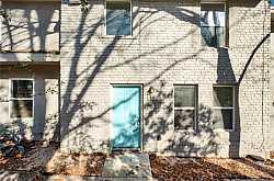 MANOR TOWNHOMES For Sale