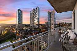 SEAHOLM RESIDENCES Condos For Sale