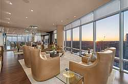 AUSTONIAN High Rise Condos For Sale