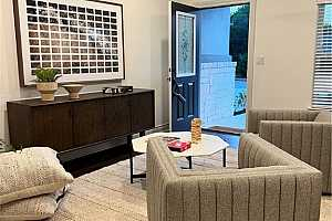 Browse active condo listings in THE VILLAS AT CHANDLER CREEK