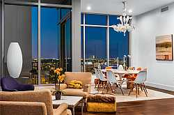 5TH AND WEST Condos For Sale