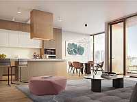 Condos, Lofts and Townhomes for Sale in New Construction Condos in Austin