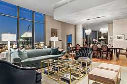 THE RESIDENCES AT W AUSTIN Condos For Sale