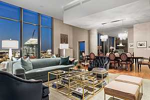 Browse active condo listings in THE RESIDENCES AT W AUSTIN