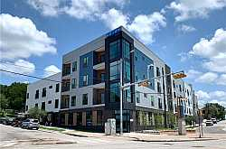 GRANDVIEW PLACE Townhomes For Sale