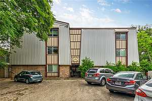 Browse active condo listings in LEON STREET