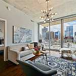 You might also be interested in 360 CONDOMINIUMS
