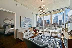 Browse Active 360 CONDOMINIUMS For Sale