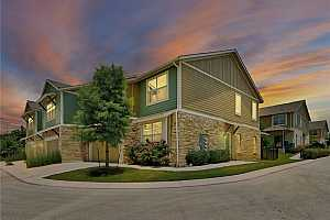 Browse active condo listings in RIDGE AT SLAUGHTER