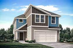 BRATTON HILL Townhomes For Sale