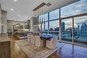 Browse active condo listings in FIVE FIFTY 05