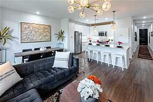 ZILKR ON THE PARK Condos for Sale