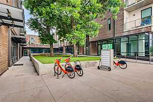 FOURTH AND Condos for Sale