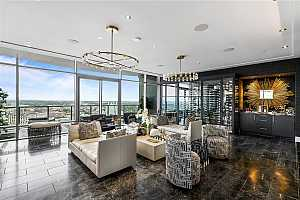 Browse active condo listings in AUSTONIAN