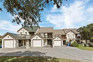 Browse active condo listings in HEATHER RIDGE PLACE