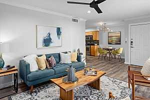AUSTIN HEIGHTS Condos for Sale