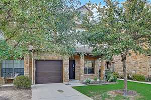 Browse active condo listings in CYPRESS CREEK TOWNHOMES