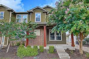 Browse active condo listings in TURTLE CREEK