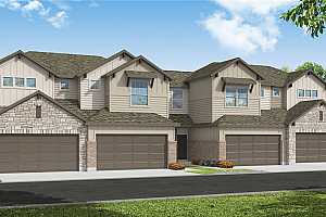 Browse active condo listings in SONOMA HEIGHTS